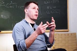 Så kan matematiska formler bidra till mindetektion